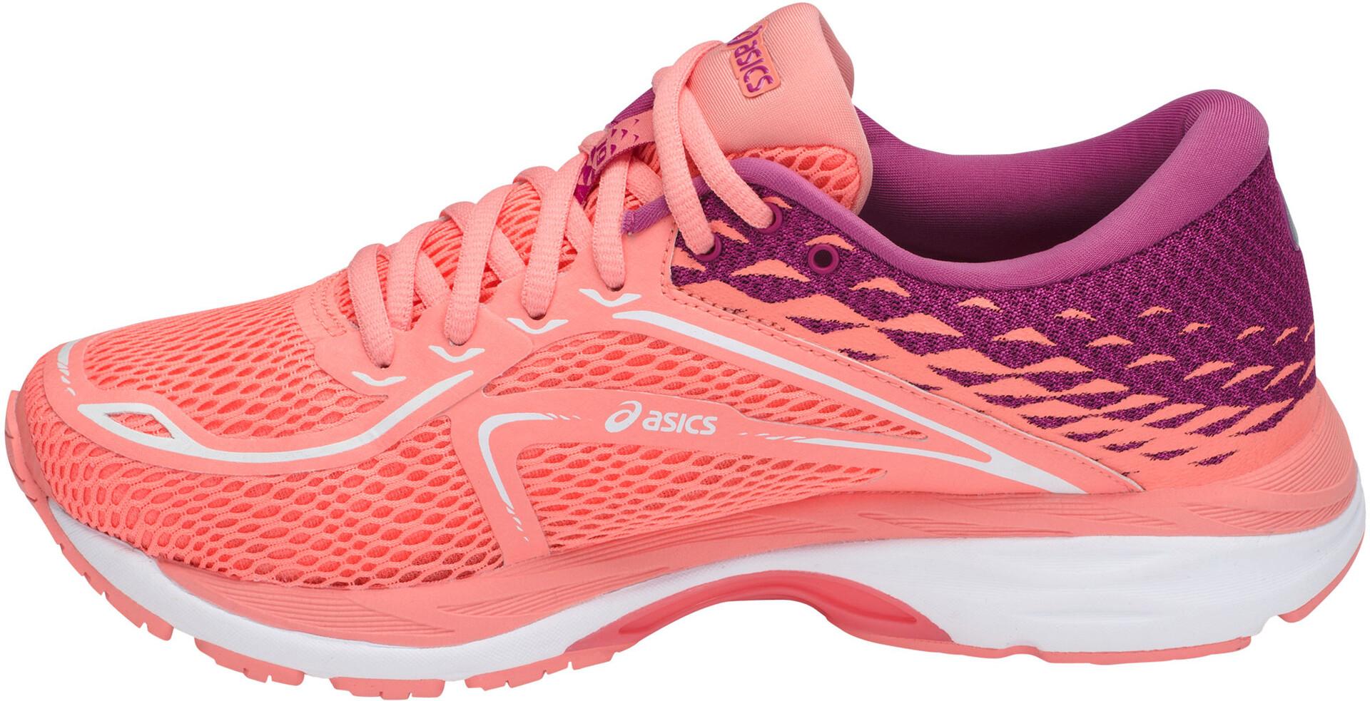 zapatillas running mujer asics gel